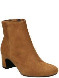 Lüke Schuhe Damenschuhe P491
