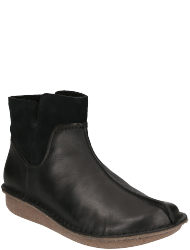 Clarks Damenschuhe Funny Mid