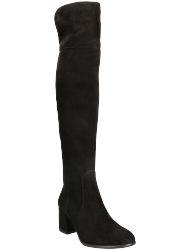 Lüke Schuhe Damenschuhe P627