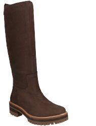Timberland Damenschuhe Courmayeur Valley High Boot