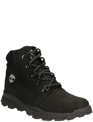 Timberland Kinderschuhe Brooklyn Hiker
