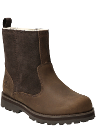 Timberland Kinderschuhe Courma Kid Warm Lined Boot
