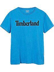 Timberland kleidung-herren #A1L6ON381