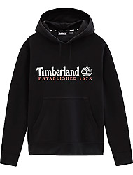 Timberland Kleidung Herren Core established hoodie