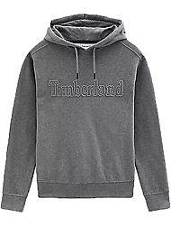 Timberland Kleidung Herren TR Timb o/h sweat