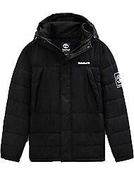 Timberland Kleidung Herren O-A Puffer jacket