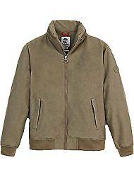Timberland Kleidung Herren MT KEARSAGE