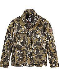 Timberland Kleidung Herren ANYPS
