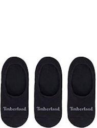 Timberland Kleidung Damen #A1EBS001