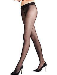 Falke Kleidung Damen Matt Deluxe TI