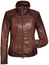 LLOYD Kleidung Damen LL-LOTTIE-CS