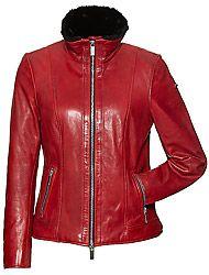 LLOYD Kleidung Damen LL-JULE-CS