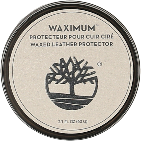 Timberland WAXIMUM WAXED LEATHER PROTECTO - Neutral - Hauptansicht