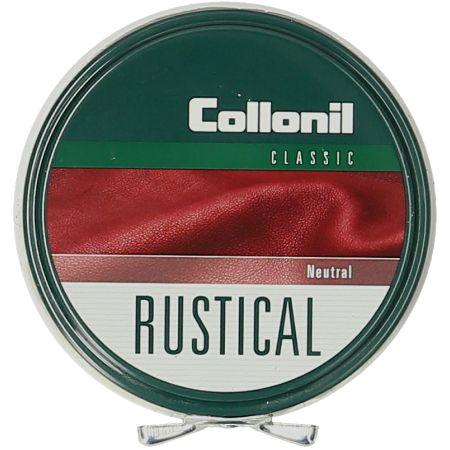 Collonil Rustical - Neutral - Hauptansicht