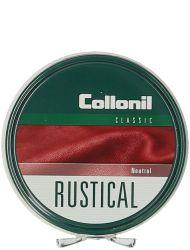 Collonil accessoires Rustical 64630001000