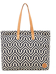Timberland Accessoires Shopping Bag