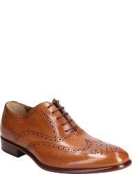 Lüke Schuhe herrenschuhe 234S 542 NATURALE