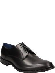 Lüke Schuhe Herrenschuhe NERO