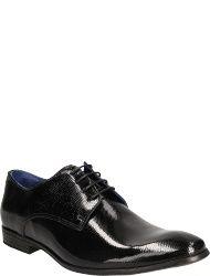 Lüke Schuhe herrenschuhe CAPRI2 7750A