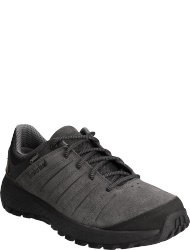 Timberland Herrenschuhe PARKER RIDGE LOW