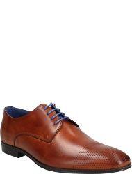 Lüke Schuhe herrenschuhe ZENO 3296B