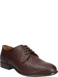 Lüke Schuhe herrenschuhe OPERA 9978A