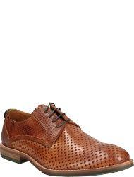 Lüke Schuhe herrenschuhe SUNNY 3280B U03