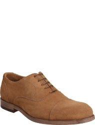 Lüke Schuhe herrenschuhe GIOVE 7113A