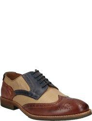 Lüke Schuhe herrenschuhe 3278B N90