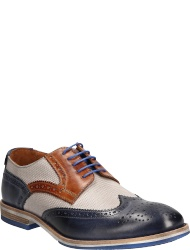 Lüke Schuhe herrenschuhe SUNNY 3278B O24