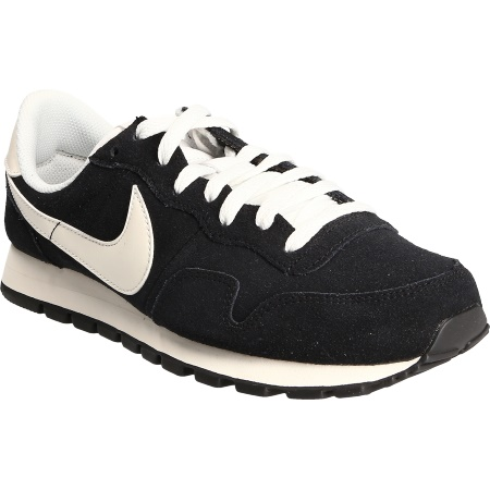 Nike Herrenschuhe NIKE Herrenschuhe Sneaker AIR PEGASUS  LTR 827922 001 AIR PEGASUS 83 LTR
