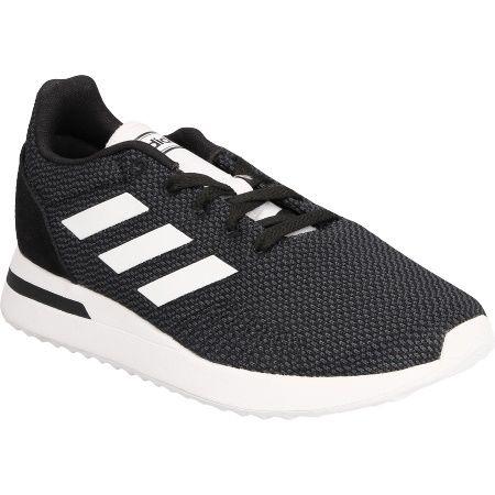 Adidas RUNS - Grau - Hauptansicht