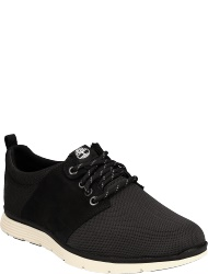 Timberland Herrenschuhe KILLINGTON