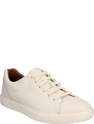 Clarks herrenschuhe Un Costa Lace 26140164 7