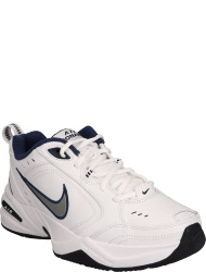 NIKE herrenschuhe 415445 102 AIR MONARCH IV
