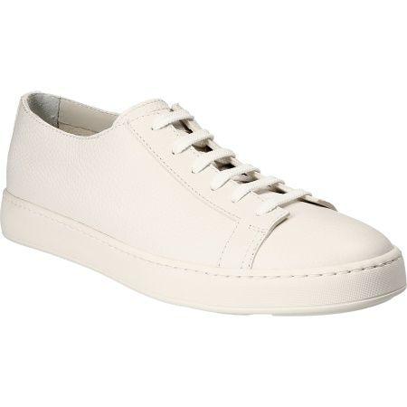 Santoni Herrenschuhe Santoni Herrenschuhe Sneaker 14387 I48 14387 I48