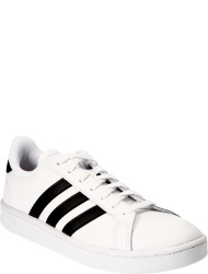 ADIDAS Herrenschuhe GRAND COURT