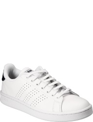 ADIDAS Herrenschuhe ADVANTAGE