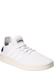 ADIDAS Herrenschuhe COURT ADAPT