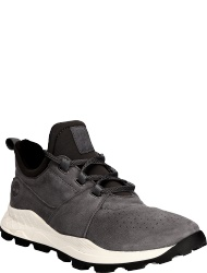 Timberland Herrenschuhe BROOKLY OXFORD
