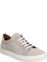 Lüke Schuhe herrenschuhe BOX4 2735B
