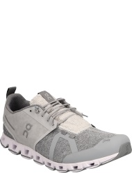 On Herrenschuhe Cloud Terry