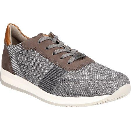 ARA Herrenschuhe Ara Herrenschuhe Sneaker 36001-14 36001-14