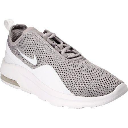 Nike Herrenschuhe NIKE Herrenschuhe Sneaker AO AIR MAX MOTION AO0266 002 AIR MAX MOTION 2 10
