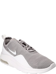 NIKE Herrenschuhe AIR MAX MOTION