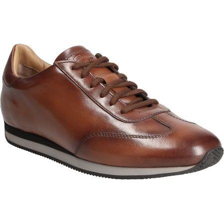 Santoni Herrenschuhe Santoni Herrenschuhe Sneaker 21093 C31 21093 C31