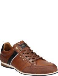 Pantofola d´Oro Herrenschuhe 10191023