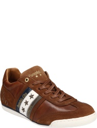 Pantofola d´Oro Herrenschuhe 10191028