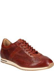 Lüke Schuhe Herrenschuhe 10728