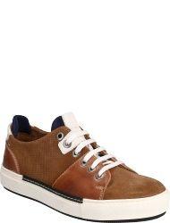 Lüke Schuhe herrenschuhe KM 3291B U56